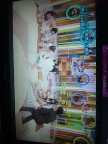 アイドリング!!!&浜崎慶美さん中心にざっくり書くブログ-100521_0918~01.jpg