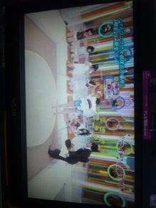アイドリング!!!&浜崎慶美さん中心にざっくり書くブログ-100521_0917~02.jpg