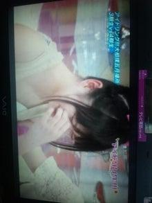 アイドリング!!!&浜崎慶美さん中心にざっくり書くブログ-100521_0919~01.jpg