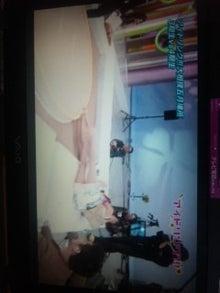 アイドリング!!!&浜崎慶美さん中心にざっくり書くブログ-100521_0916~01.jpg