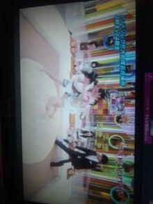 アイドリング!!!&浜崎慶美さん中心にざっくり書くブログ-100521_0917~01.jpg