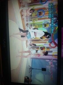 アイドリング!!!&浜崎慶美さん中心にざっくり書くブログ-100521_0914~01.jpg