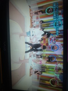 アイドリング!!!&浜崎慶美さん中心にざっくり書くブログ-100521_0937~01.jpg