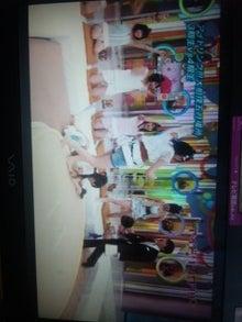 アイドリング!!!&浜崎慶美さん中心にざっくり書くブログ-100521_0905~02.jpg