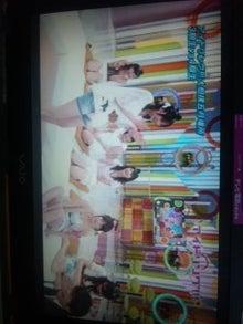 アイドリング!!!&浜崎慶美さん中心にざっくり書くブログ-100521_0920~01.jpg