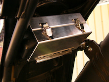 $カーボンパーツといえば!ドリップレーシングプロダクツ!-toolcase