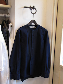 $「Natural Style drop」のstaff blog