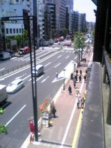 ◇安東ダンススクールのBLOG◇-5.21 2