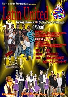 $横浜NIGHT FIRE-各種ダンスレッスン-サルサ、サンバ、イベントスペース、スポーツバー、ラテンレストラン、ブラジリアンパーティー、