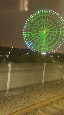 Verde Alma-DVC00153.jpg
