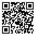 ネットアイドル 初音ミクミクのオフィシャルブログ-ミクBLOGのQR1