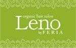 Leno (梅田)-梅田 美容室