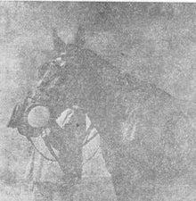 帝國ノ犬達-防護眼鏡