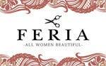 $FERIA(南船場店)-心斎橋 美容室