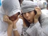 江川瑞季~変顔キモキャラ元気娘~-SN3B0122.JPG