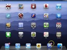 $iPadおすすめアプリ先行レビュー