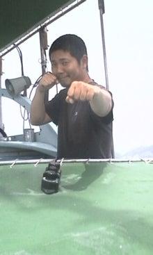 ご隠居 釣遊録 Ver.2
