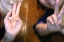 Mai&Lisaのブログ