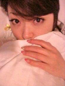 gacia(ガシァ)のくるっとまわって♪ハィ、blog!!!-2010052413050000.jpg