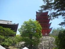 「試される大地北海道」を応援するBlog-厳島