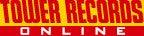 $HALUNAオフィシャルブログ「いち悪いち良~ハル時々ワル~」Powered by Ameba-タワレコオンライン
