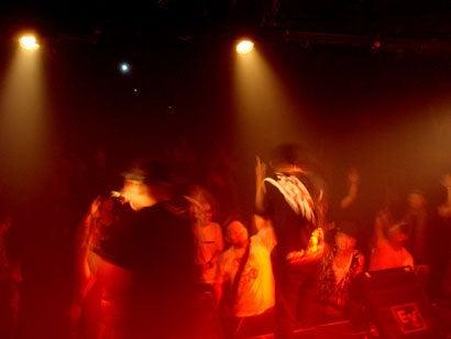 DJ RIN BLOG 「FINEST OF T-CITY」-522F6