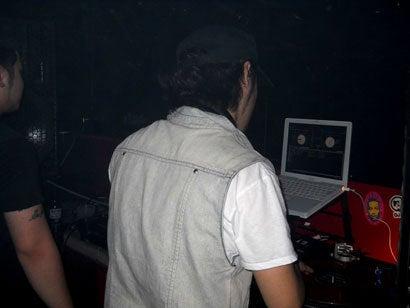 DJ RIN BLOG 「FINEST OF T-CITY」-522F11