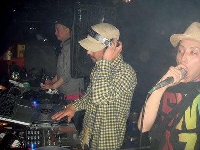DJ RIN BLOG 「FINEST OF T-CITY」-522F2