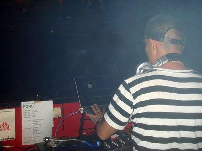 DJ RIN BLOG 「FINEST OF T-CITY」-522F7