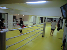 HAYATO OFFICIAL BLOG ~Off The Ring~ Powered by アメブロ-CA3A0100.jpg