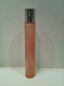 橋本玲奈オフィシャルブログ「Beauty Expert」Powered by Ameba-IMG_0595.jpg