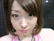 gacia(ガシァ)のくるっとまわって♪ハィ、blog!!!-2010052501050000.jpg