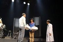 ココロ舞台化計画-006