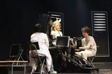 ココロ舞台化計画-011