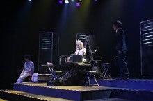ココロ舞台化計画-014