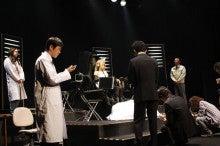 ココロ舞台化計画-004