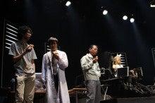 ココロ舞台化計画-010