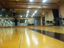 佐々木未来の公式ブログ「みころんルーム 351号室」-100525_1408~010001.jpg
