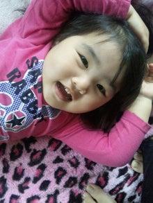 $☆幸せ毎日☆~harunaとヨーキーモモより~~-DVC00767.jpg