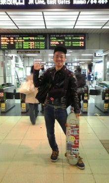 太陽族花男のオフィシャルブログ「太陽族★花男のはなたれ日記」powered byアメブロ-100526_1930~002.jpg