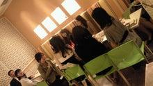 ★キラキラHAPPY★     イメージコンサルタント福島由美のパワフルライフ♪-NEC_2904.jpg