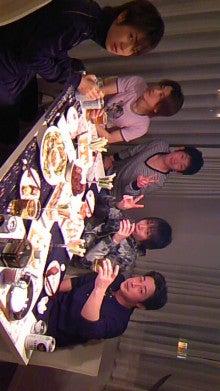 千葉直人オフィシャルブログ Powered by Ameba-100429_1905~01.jpg