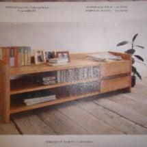 HomeSicの家具