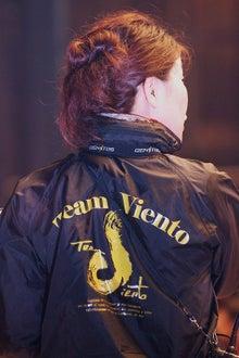 ~ Vientier ヴィエンティア ~ VIENTO 応援ブログ-viento20100516a-004.jpg