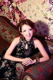 麻田かよのブログ