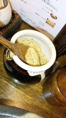 スライダーズおやじ-つけ麺柾木
