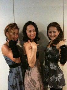 Hello!-SHI→NA SUMIKO