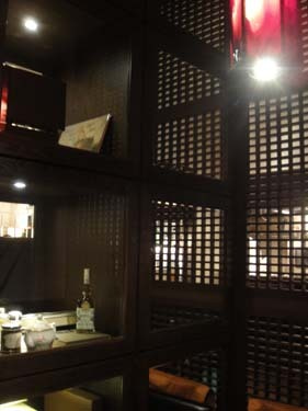 横浜発 驢馬人の美食な日々-GIAGGIOLO GINZA03