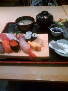 daigo-tesouさんのブログ-100527_1639~01.jpg