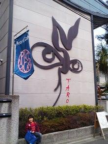 博多ホメホメ新聞-TS3R0039.jpg